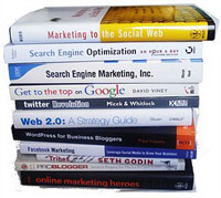 10 Basic SEO Tips That Always Worked For Me