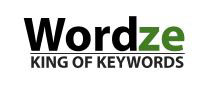 Wordze keyword tool